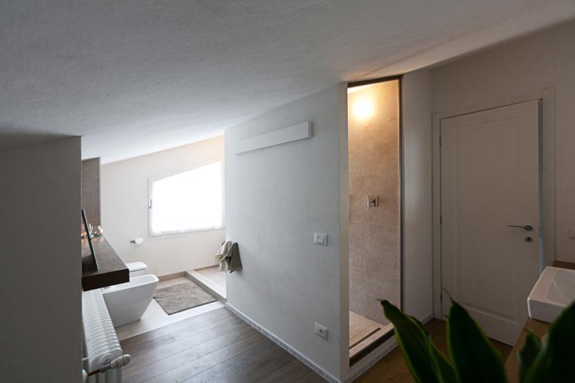Piccola bottega di architettura studio di architettura for Architettura di interni